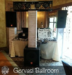 images2/RSL_Feature/RSL AT GERVASI BALLROOM 6-15.jpg